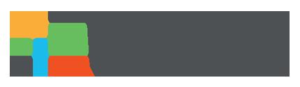 logo wbpp.png